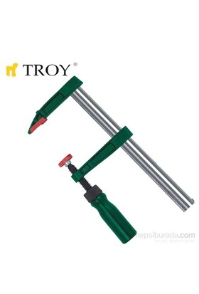Troy 25040 İşkence (80X300mm)