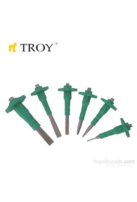 Troy 27052 Keski-Murç Seti
