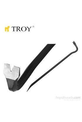 Troy 27290 Manivela (600Mm)