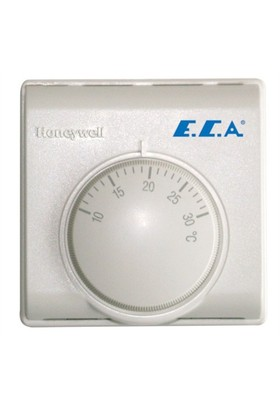 ECA On/Off Oda Termostatı - T6360