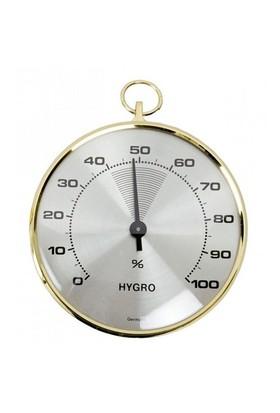 Tfa Analog Higrometre Nem Ölçer
