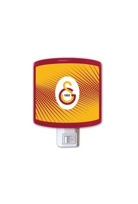 Galatasaray Lisanslı Gece Lambası 1909