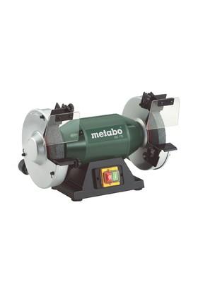 Metabo Ds 175 Taş Motoru