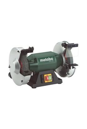 Metabo Dsd 200 Taş Motoru