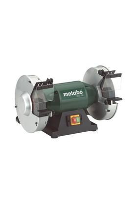Metabo Dsd 250 Taş Motoru