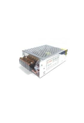 Herz 24Volt 1.5Amper Smps Adaptör