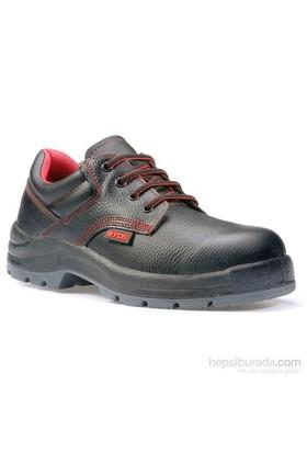 Yds Elsp1090 Deri İş Ayakkabısı 44 Numara