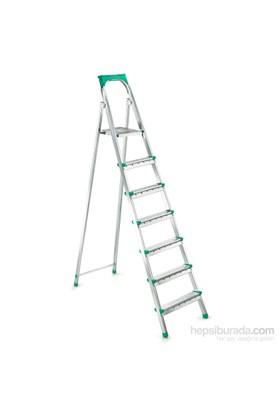 Doğrular-Perilla Profil Merdiven GI200 11006