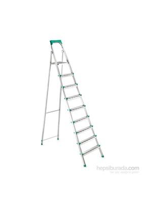 Doğrular-Perilla Profil Merdiven GI200 11008