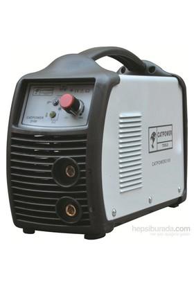 CatPower 2100 160 Amp. İnverter Kaynak Mak., 3kg
