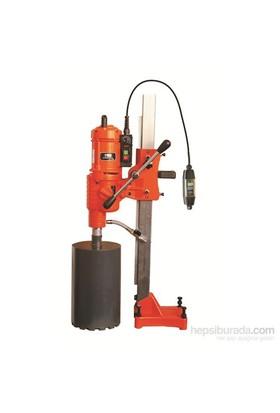 CatPower 9300 Düz Sehpalı Karot, 4350w. Elektronik