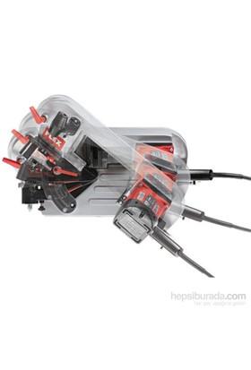 Flex FSBG4910 Şerit Testere 850W