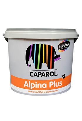 Filli Boya Alpina Plus İç Cephe Boyası 7.5 Litre