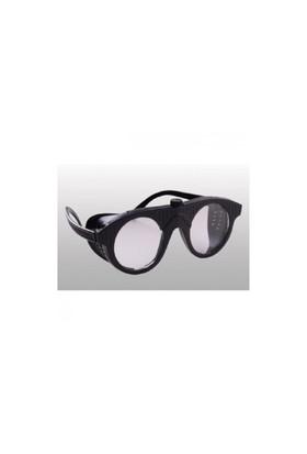 Soykan Çapak Gözlüğü Cross 605