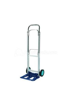 Einhell BT-HT 90 - 90 kg'lık Katlanır Pratik Taşıyıcı