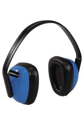 Delta Plus Kulaklık Baş Bantlı Spa3