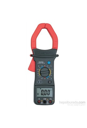 Mastech Ms2000g Dijital Pensampermetre