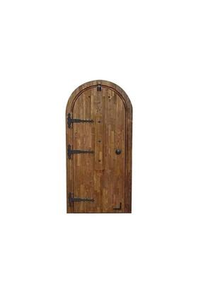 Poollıne Hamam Kapısı Kemer