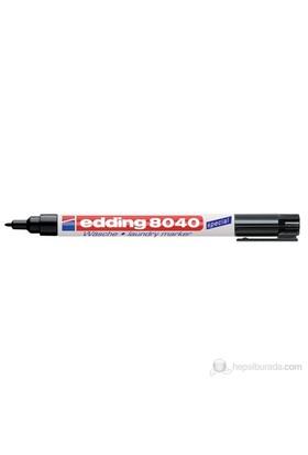 Edding Çamaşır Kalemi