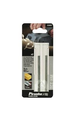 Piranha X35007 Planya Bıçağı (Kw712 Ve Kw715 İçin)