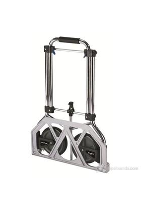 Einhell Bt-Ht 100 - Max.100 Kg'lık Katlanır Pratik Taşıyıcı
