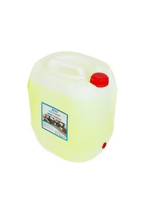 Nanowash Genel Temizlik 30 Kg