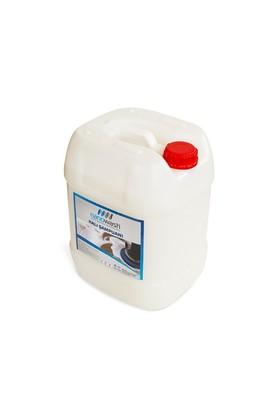 Nanowash Halı Şampuanı Konsantre 20 Kg