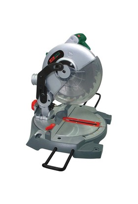 Rother Max Rtm621 Lazerli Gönye Kesme Makinası