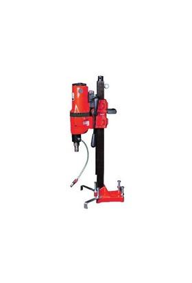 Rother Max Rtm6825 Karot Makinası 2450 Watt