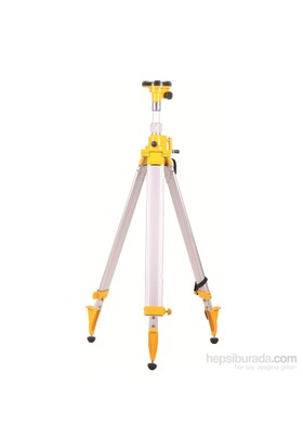 Leica Rmt300 Roteo, Jogger, Sprinter, Agatec Serileri İçin
