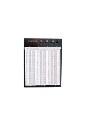 Tt-Technıc Bb-3T5d Bread Board 3Lü