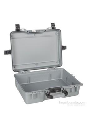 Mano Mtc 330 Gri - Boş Tough Case Pro Takım Çantası