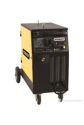 Stanley Vıpm241 200 Amper İnverter Gazaltı Kaynak Makinası