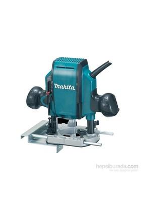Makita RP0900 900 Watt Dik Freze