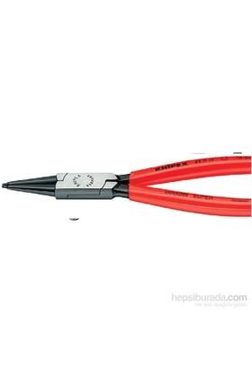 Knipex Düz Iç Segman Pensi 44 11 J2