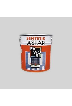 Fawori Sentetik Astar - 7.5 Litre
