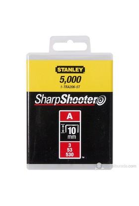 Stanley St1tra206t Zımba Teli 10Mm*1000 Adet A Serisi