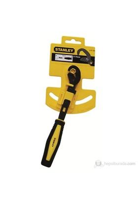 Stanley St487988 Somun Sıkma Anahtarı 8-14 Mm