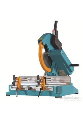 Yılmaz Makine KD 400M Dereceli Kesme Makinesi (230V 1P)