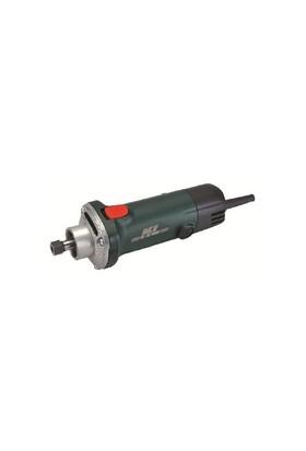 KL HDA505 450Watt Kısa Boy Kalıpçı Taşlama