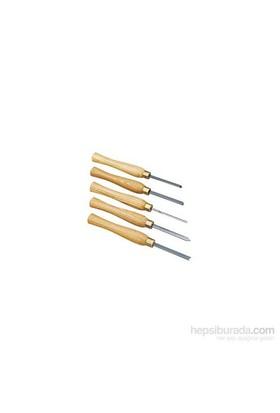 Proxxon 27023 27020 Db250 Torna Kalemset