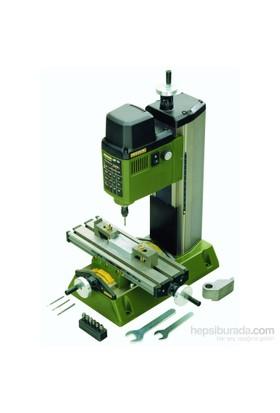 Proxxon 27110 MF70 100 Watt Mikro Freze
