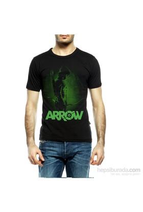 Köstebek Arrow Erkek T-Shirt