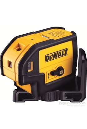 Dewalt DW085K Lazer Distomat