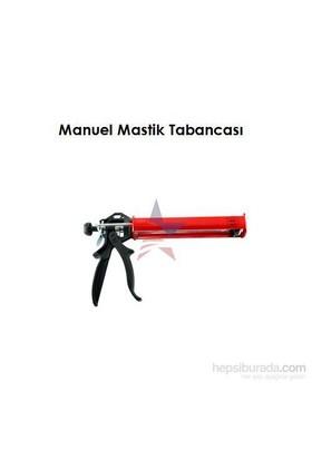 MxS Manuel Mastik Tabancası 90f3500