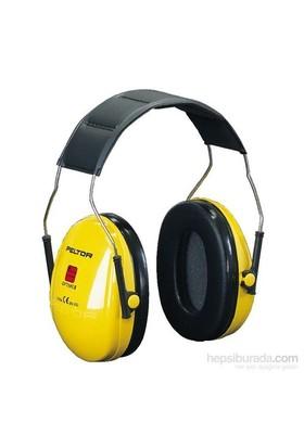 3M H510A C1 Peltor Kulaklık