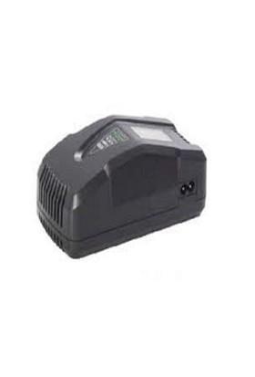 Hızlı Şarj Cihazı PHFC1 (Power8 Workshop PRO WS4E)