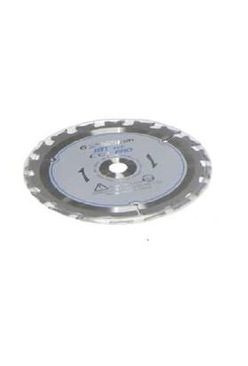 Daire Testere 165MM 18 Diş CS02 İçin(Power8 Workshop PRO WS4E Uyumlu)