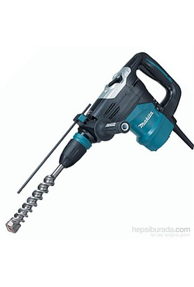 Makita HR4003C Kırıcı Delici 1100W 40mm