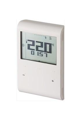 Bosch TRZ130 Dijital Programlanabilir Oda Termostatı